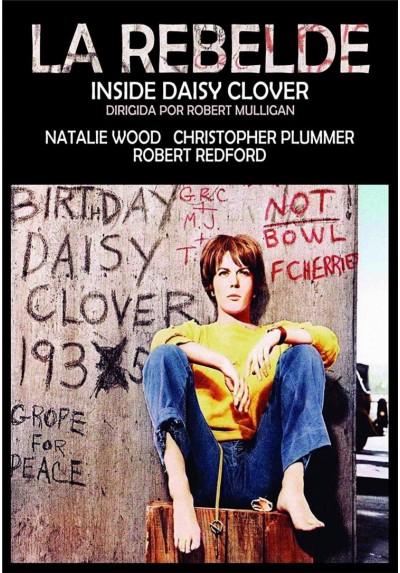 La Rebelde (Inside Daisy Clover)