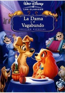 La Dama y el Vagabundo - Edición Especial (Lady and the Tramp)