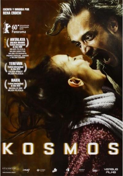 Kosmos (V.O.S.)
