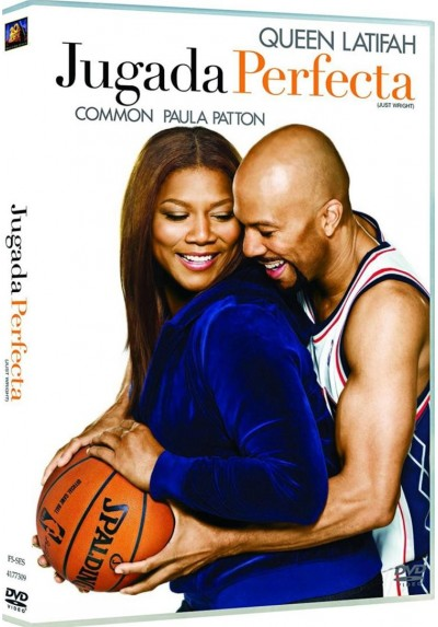 Jugada Perfecta (Just Wright)