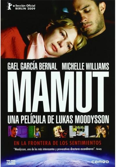 Mamut (Mamoth)