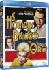 El Hombre Del Brazo De Oro (Blu-Ray) (Bd-R) (The Man With The Golden Arm)