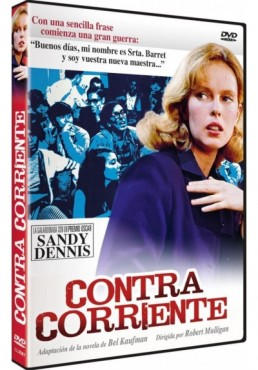 Contra Corriente (Up The Down Staircase)