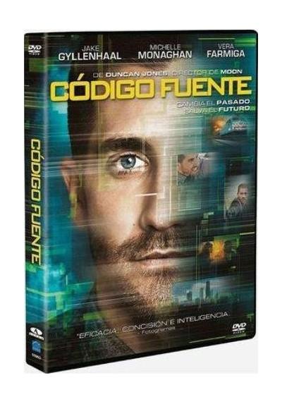 Codigo Fuente (Source Code)