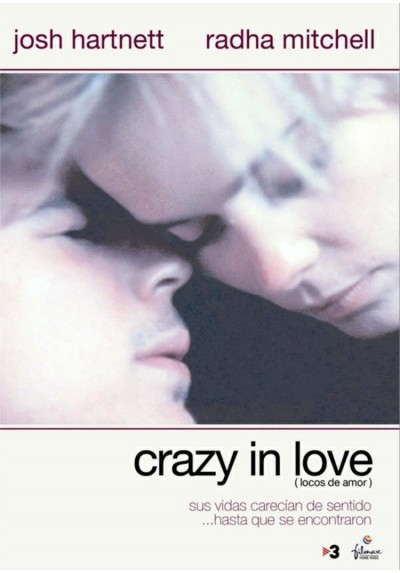 Crazy In Love (Locos De Amor)