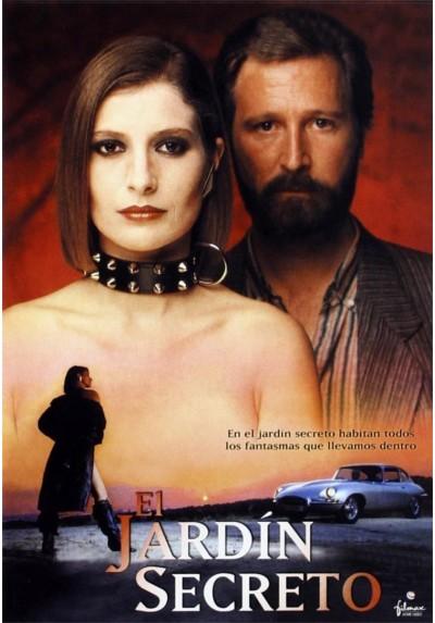 El Jardin Secreto (1984)