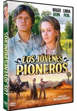 Los Jovenes Pioneros (Young Pioneers)