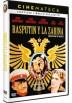 Cinemateca: Rasputin Y La Zarina (V.O.S.) (Rasputin And The Empress)