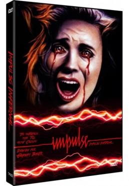 Impulso Infernal (Impulse)