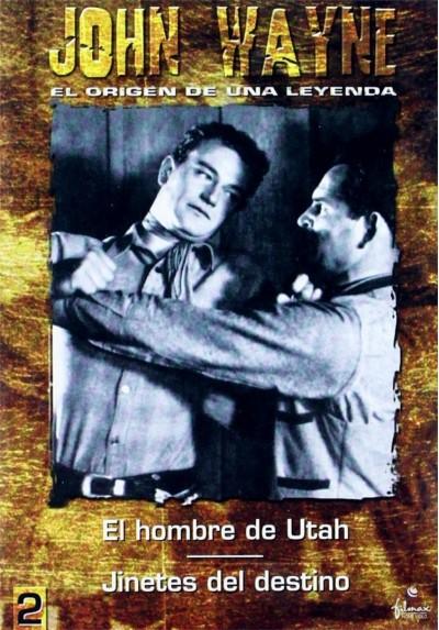 John Wayne - Vol. 2