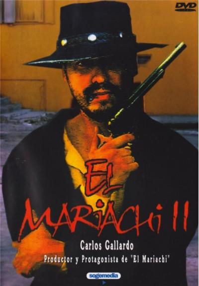 El Mariachi II