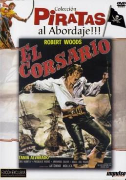 El Corsario (Il Corsaro)