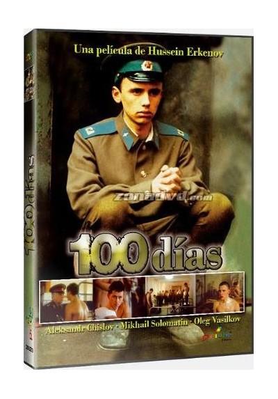 100 Dias (V.O.S.) (Sto Dney Do Prikaza)