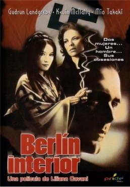 Berlin Interior (The Berlin Affair)