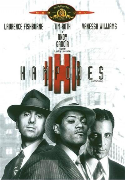 Hampones