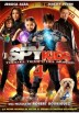 Spy Kids 4 : Todo El Tiempo Del Mundo (Spy Kids: All The Time In The World)