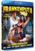 Frankenputa (Vicios diabolicos) (Frankenhooker) (Bd-R)