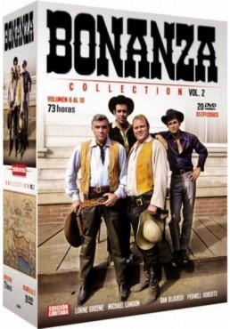 Pack Bonanza Collention Vol. 2