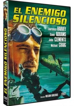 El Enemigo Silencioso (The Silent Enemy)