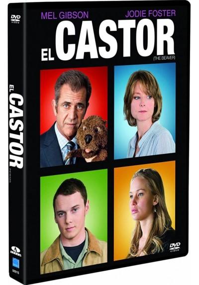 El Castor (The Beaver)