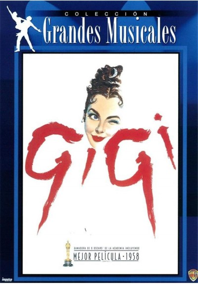 Gigi (Gigi)
