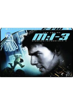 Mision imposible 3 (M:I-2) (Ed. Horizontal)