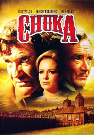 Chuka