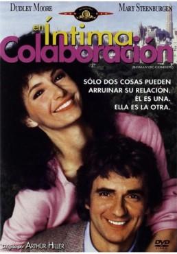 En Intima Colaboracion (Romantic Comedy)