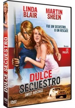 Dulce Secuestro (Sweet Hostage)