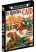 El Hijo Del Caid (1962) (Il Figlio Dello Sceicco)