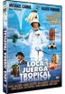 Loca Juerga Tropical (Water)