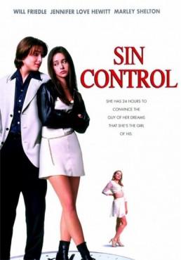 Sin Control (Trojan War)