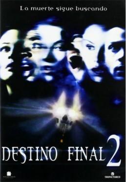 Destino Final 2 (Final Destination 2)