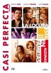 Casi Perfecta (Girl Most Likely)