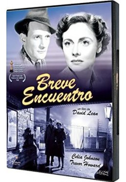 Breve Encuentro (Brief Encounter)