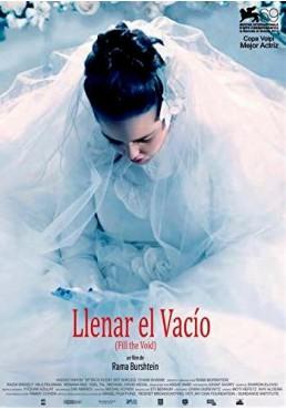 Llenar El Vacío (Fill The Void)
