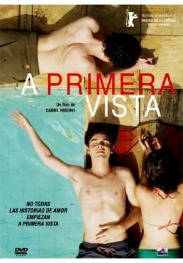 A Primera Vista (2014) (V.O.S.) (Hoje Eu Quero Voltar Sozinho)