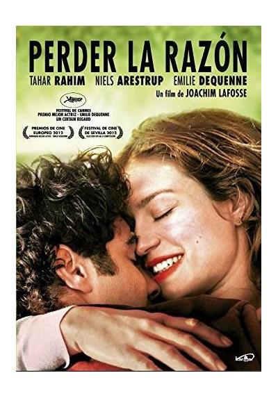 Perder La Razón (A Perdre La Raison)