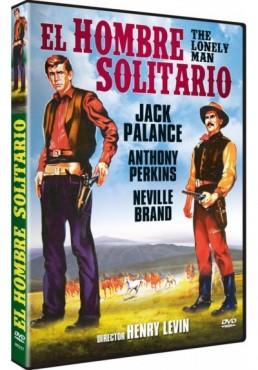 El Hombre Solitario (The Lonely Man)