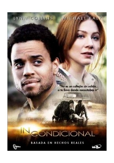 Incondicional (Unconditional)