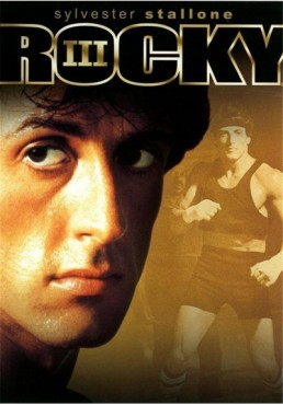 Rocky III (Rocky III)