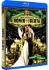 Romeo Y Julieta (1996) (Blu-Ray) (Romeo & Juliet)