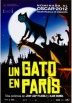 Un Gato En París (Une Vie De Chat)