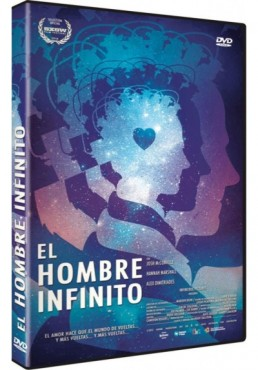 El Hombre Infinito (The Infinite Man)
