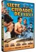 Siete Ciudades De Oro (Seven Cities Of Gold)