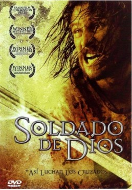 Soldado de Dios (Soldier of God)