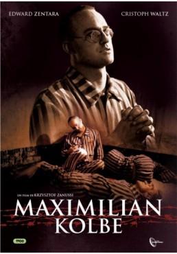 Maximilian Kolbe (Zycie Za Zycie)