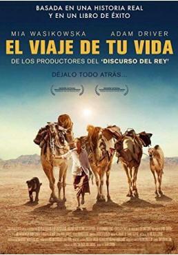 El Viaje De Tu Vida (Tracks)