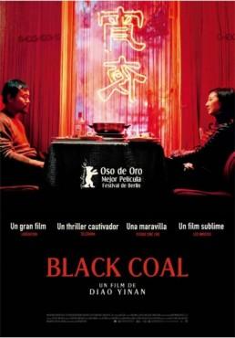 Black Coal (Bai Ri Yan Huo)