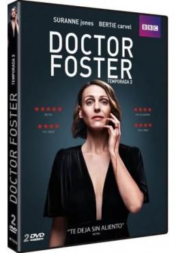 Doctor Foster Temporada 2